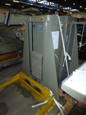 Polar L 600-W-3