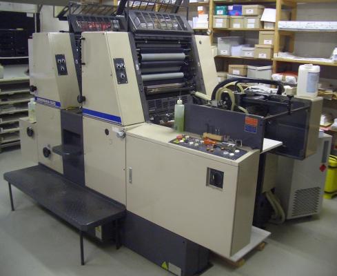 Machine_2889