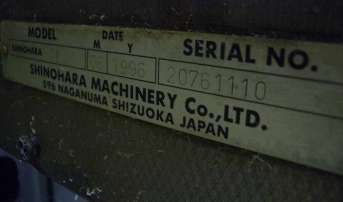 Shinohara 52 2