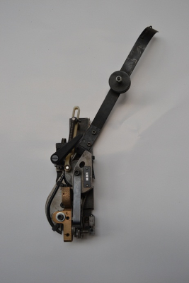 Muller Martini HK 75