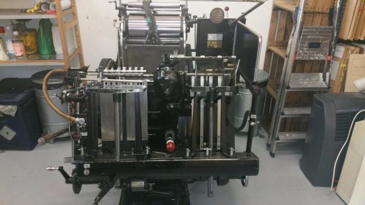 heidelberg-t-4760