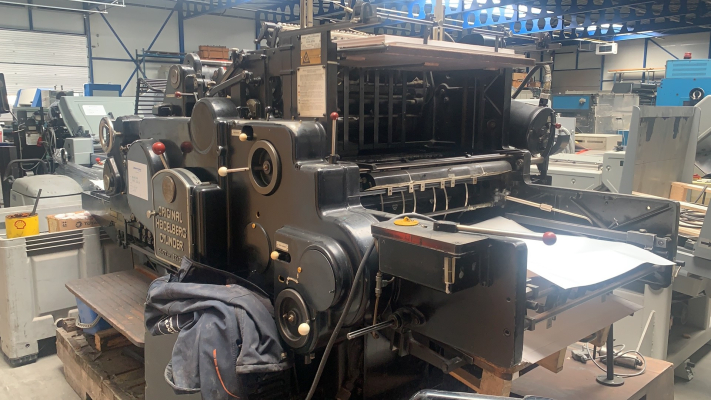 Machine_4875
