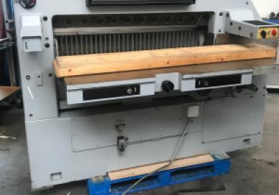 Schneider SC 115