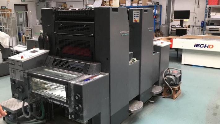 Machine_5040