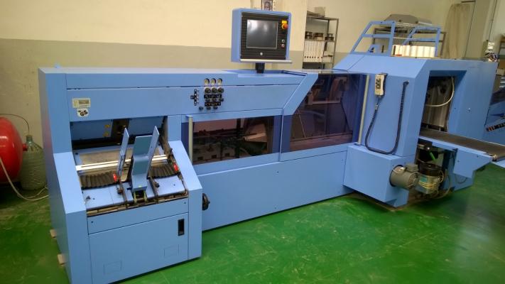 Machine_5062