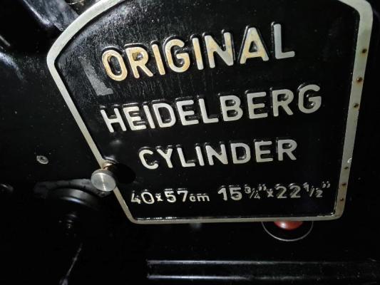 heidelberg-ksb-5381