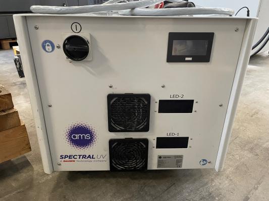 ams-spectral-uv-scm-400-led-uv-dryer-5448