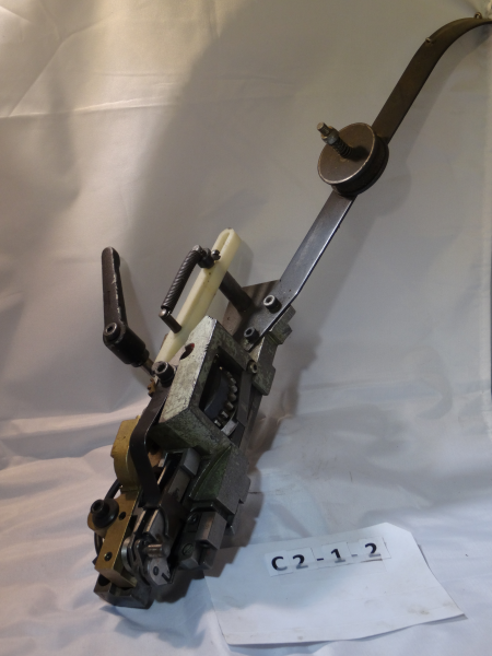 img-260